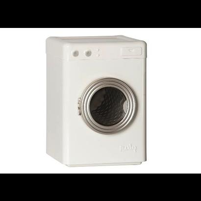 Maileg Maileg: Washing Machine