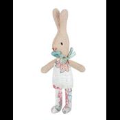Maileg Maileg: My Rabbit Boy