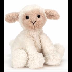 JellyCat JellyCat: Fuddlewuddle Lamb - medium