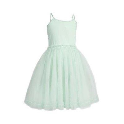 Maileg Maileg: Ballerina Dress Mint (6-8)