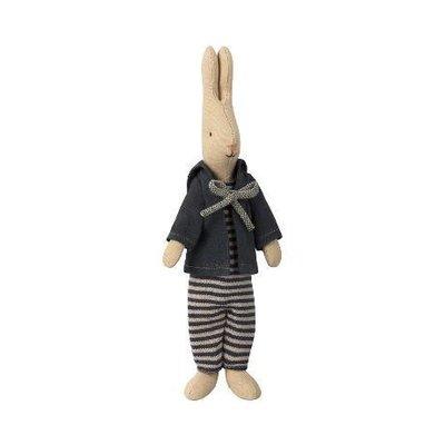 Maileg Maileg:  Mini Light Rabbit Marcus