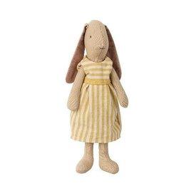 Maileg Maileg:  Mini Light Bunny Aya
