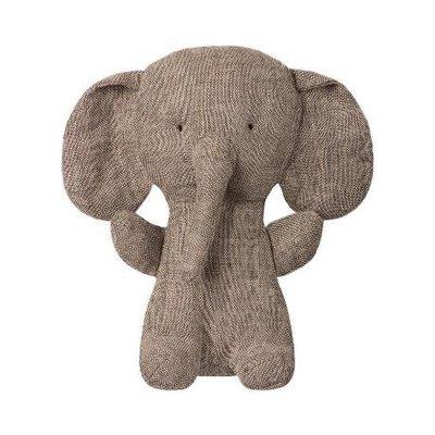 Maileg Maileg: Noah's Friends, Elephant Mini