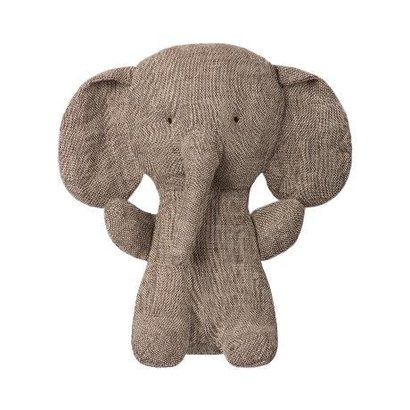 Maileg Maileg: Noah's Friends, Elephant Mini