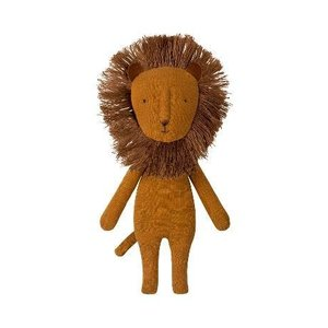 Maileg Maileg: Noah's Friends, Lion Mini