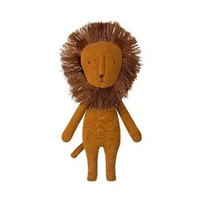Maileg Maileg: Noah's Friends, Lion Mini