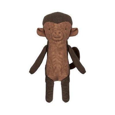 Maileg Maileg: Noah's Friends,Monkey Mini