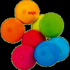 Haba Haba: Clutching Toy Magica