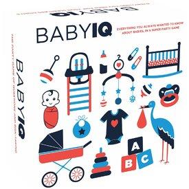 Toysmith Toysmith: Baby IQ