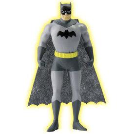 Toysmith Toysmith: Batman Bendable