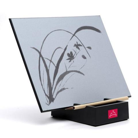 Buddha Board: Original