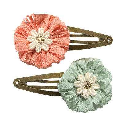 Maileg Maileg: Pretty Potpourri Hair Accessories - Assorted