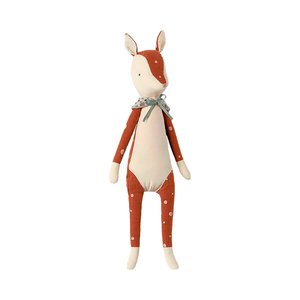 Maileg Maileg: Bambi Boy: Small