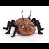 JellyCat Jellycat: Tony Tranatula