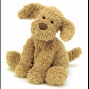 JellyCat Jellycat: Fuddlewuddle Puppy Medium