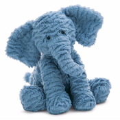 JellyCat JellyCat: Fuddlewuddle Elephant Medium