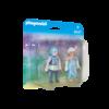 Playmobil: Winter Fairies