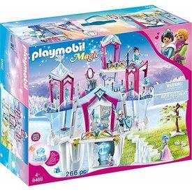 Playmobil Playmobil: Crystal Palace