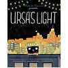 Peter Pauper: Ursa's Light