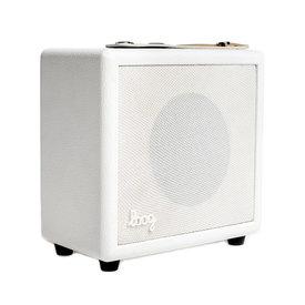 Loog Loog: Electric Amp