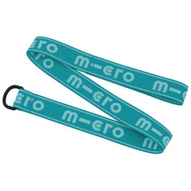 Micro Micro: Pull and Carry Aqua Scooter Strap