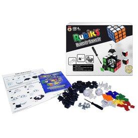 Winning Moves Games Winning Moves: Rubiks Build It, Solve It