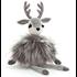 JellyCat Jellycat: Liza Reindeer Medium