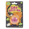 Toysmith: Cat Butt-on