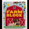 Abrams: Farmblock