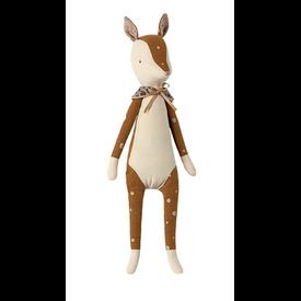 Maileg Maileg: Bambi Girl-Small