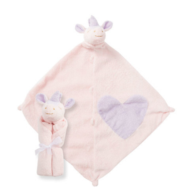 Angel Dear Angel Dear: Cuddle Twins Unicorn