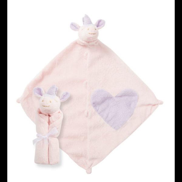 Angel Dear Angel Dear: Cuddle Twins Unicorn