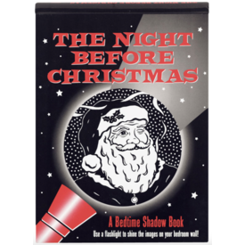 Hachette Peter Pauper: Night Before Christmas