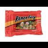 Asmodee: Ramen Fury