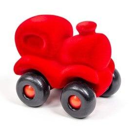 Rubbabu Rubbabu: Choo Choo Train