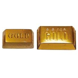 Dr.Cool Dr.Cool: Golden Nugget Dig Kit