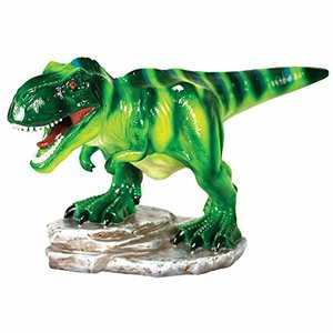 Dr.Cool Dr. Cool: T-Rex Lamp