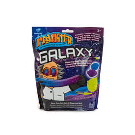 Relevant Play Mad Mattr: Galaxy Pack