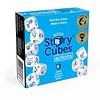 Asmodee: Rory's Story Actions Cubes