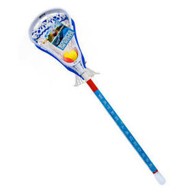 Waboba Waboba: Water Lacrosse