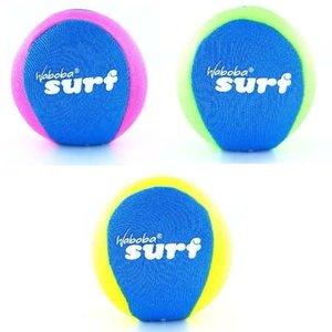 Waboba Waboba: Surf Ball Assorted Colors