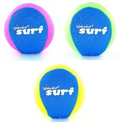 Waboba Waboba: Surf Ball Assorted Colors