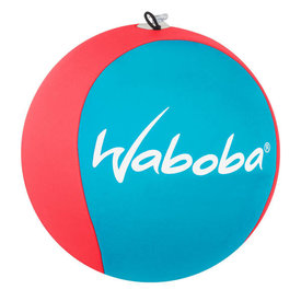 "Waboba Waboba: 14"" Beachball Assorted Colors"