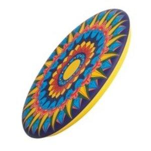 Waboba Waboba: Wingman Disc