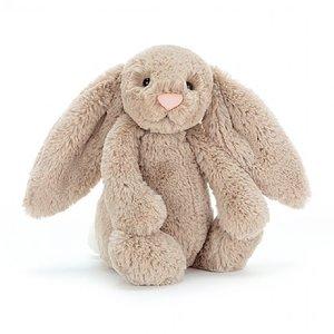 JellyCat JellyCat: Bashful Beige Bunny - XL