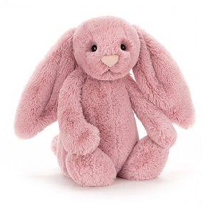 JellyCat JellyCat: Small Bashful Tulip Pink Bunny