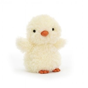JellyCat JellyCat: Little Chick
