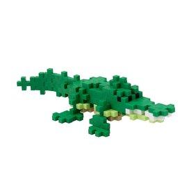 Plus Plus PlusPlus: Alligator Tube
