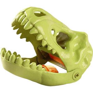 Haba Haba: Dinosaur Glove