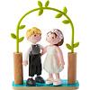 Haba: Little Friends Bride & Groom